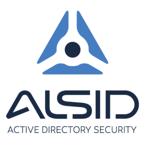 Supervision Continue d'Active Directory